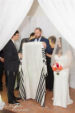 Irina & Leon Wedding Houston 169 IMG_9040