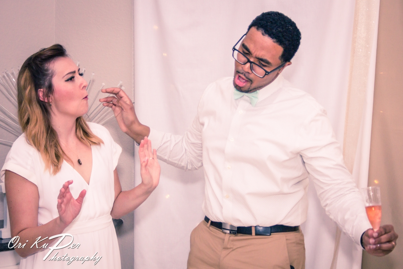 Brianna and Don Wedding 352 Pearland Houston Photographer www.HOUvideographers