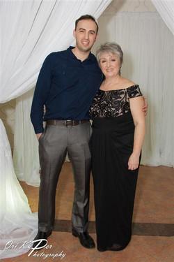 Irina & Leon Wedding Houston 481 IMG_9453