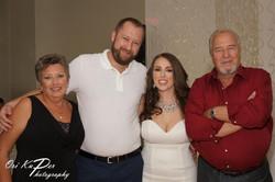 Irina & Leon Wedding Houston 474 IMG_9440