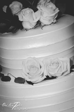 Amy_and_Xavier_Wedding_Houston_2016_376_IMG_0616