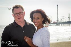 Family Photoshoot Galveston 2016_001_IMG_1031