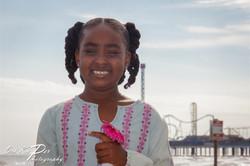 Family Photoshoot Galveston 2016_022_IMG_1079