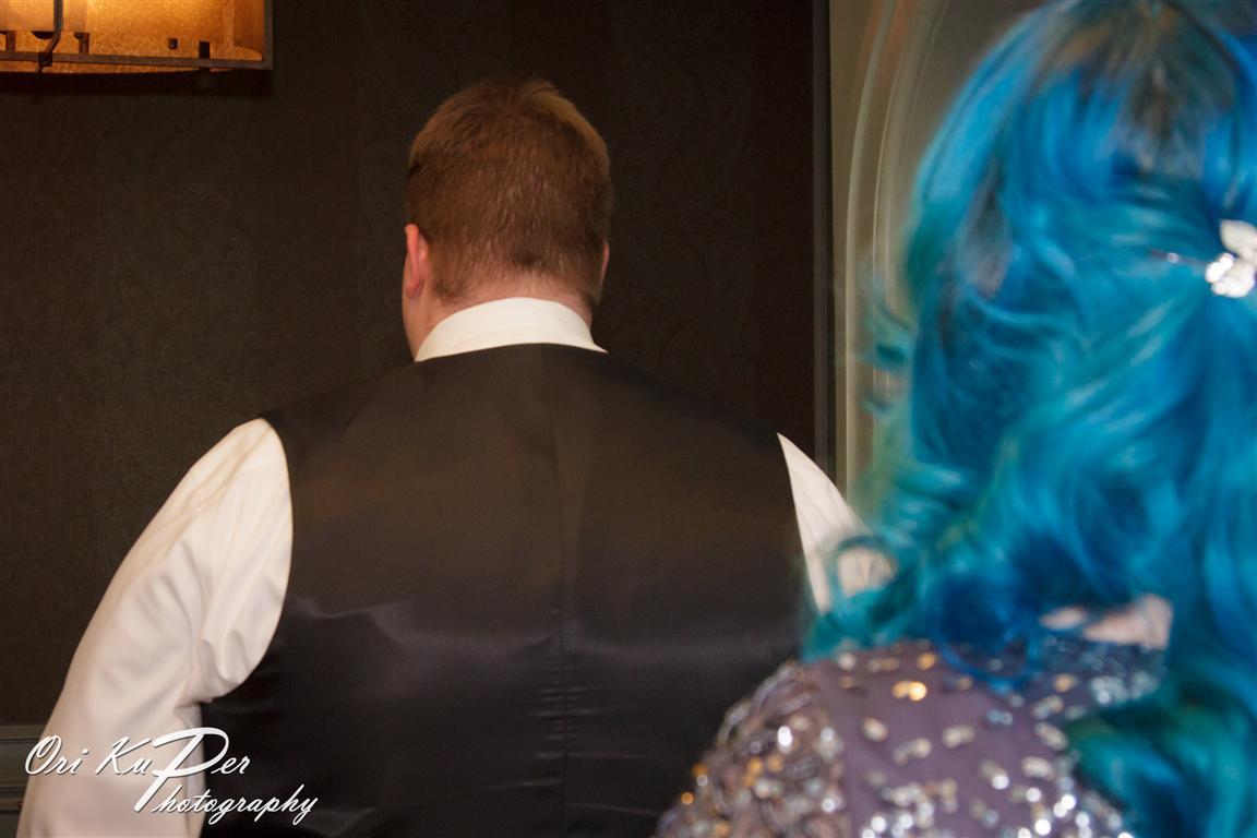 Wedding Photographer Houston TX_7209