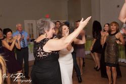 Irina & Leon Wedding Houston 611 IMG_9667