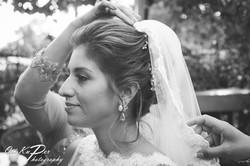 Amy_and_Xavier_Wedding_Houston_2016_026_IMG_0044