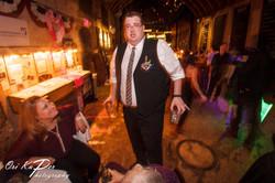Wedding Photographer Houston TX_7711
