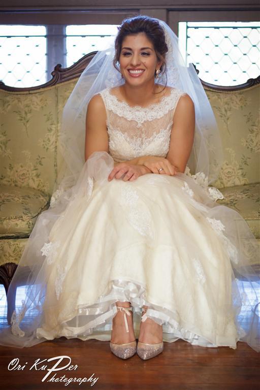 Amy_and_Xavier_Wedding_Houston_2016_067_IMG_0147