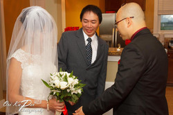 Galveston Wedding Photographer_1553