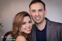 Irina & Leon Wedding Houston 096 IMG_8933