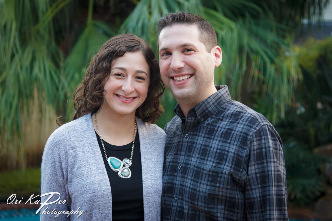 Family Photographer Houston IMG_559