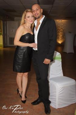 Irina & Leon Wedding Houston 459 IMG_9414