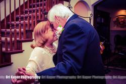 Wedding Photographer Pearland TX 273