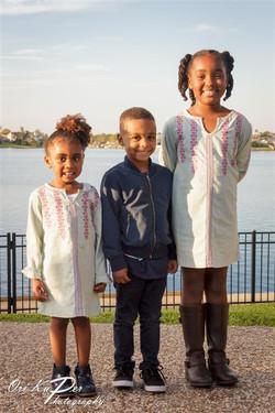 Family Photoshoot Galveston 2016_186_IMG_1538