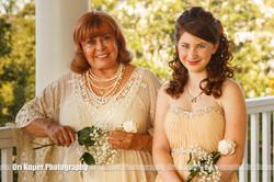 Wedding Photographer Pearland TX 056