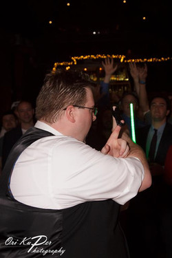 Wedding Photographer Houston TX_7547