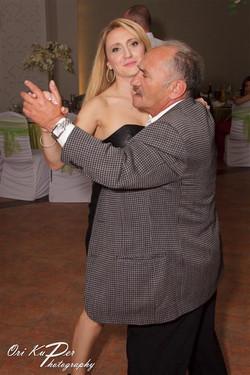 Irina & Leon Wedding Houston 502 IMG_9492