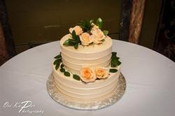 Amy_and_Xavier_Wedding_Houston_2016_374_IMG_0614