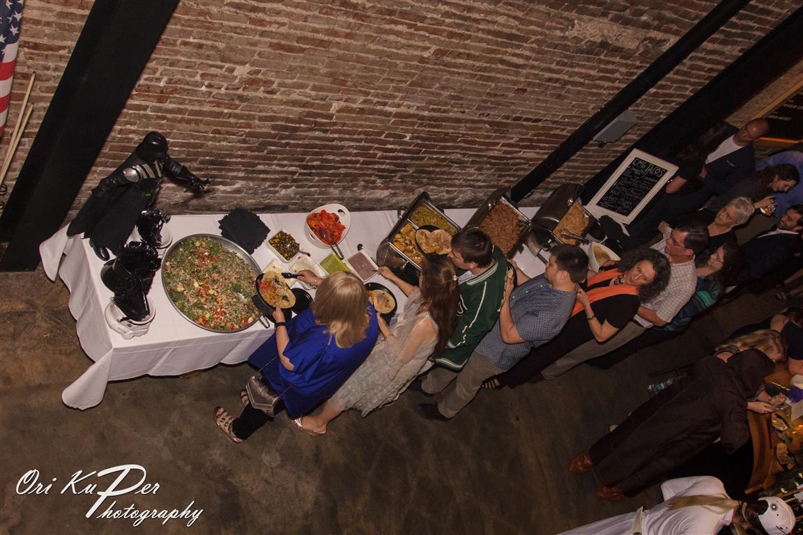Wedding Photographer Houston TX_7454