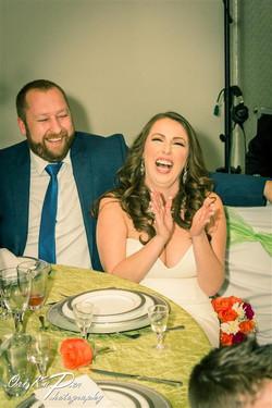 Irina & Leon Wedding Houston 317 IMG_9229