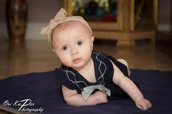 Family Photographer Houston IMG_483