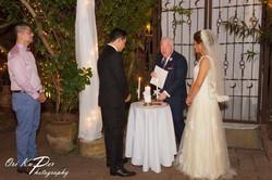 Amy_and_Xavier_Wedding_Houston_2016_211_IMG_0350