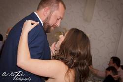Irina & Leon Wedding Houston 335 IMG_9259