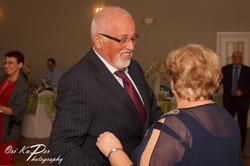 Irina & Leon Wedding Houston 363 IMG_9292