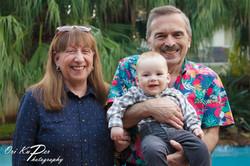 Family Photographer Houston IMG_582
