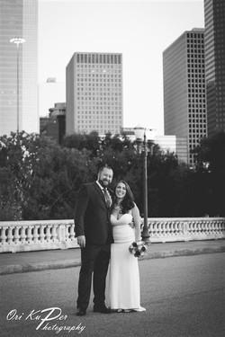 Irina & Leon Wedding Houston 035 IMG_8706