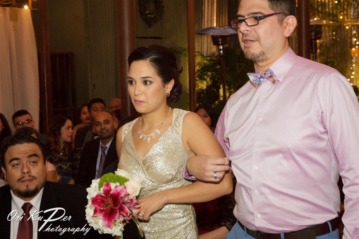 Amy_and_Xavier_Wedding_Houston_2016_137_IMG_0253