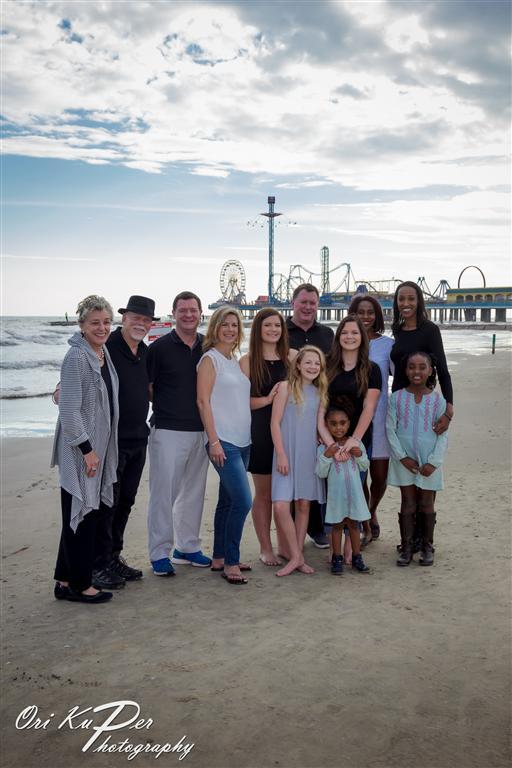 Family Photoshoot Galveston 2016_126_IMG_1330