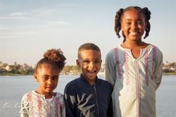 Family Photoshoot Galveston 2016_184_IMG_1533
