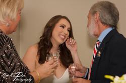 Irina & Leon Wedding Houston 469 IMG_9432
