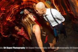 LGBT wedding photographer Houston856