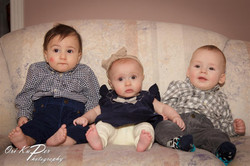 Family Photographer Houston IMG_461