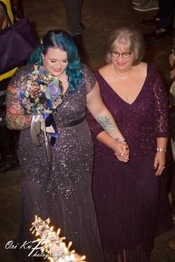 Wedding Photographer Houston TX_7266
