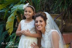 Amy_and_Xavier_Wedding_Houston_2016_041_IMG_0090