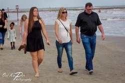 Family Photoshoot Galveston 2016_083_IMG_1218