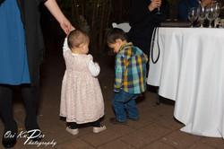 Amy_and_Xavier_Wedding_Houston_2016_486_IMG_0772