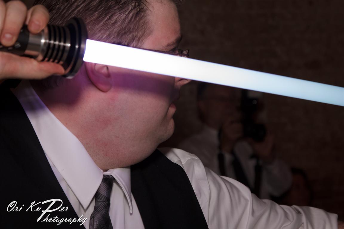 Wedding Photographer Houston TX_7602