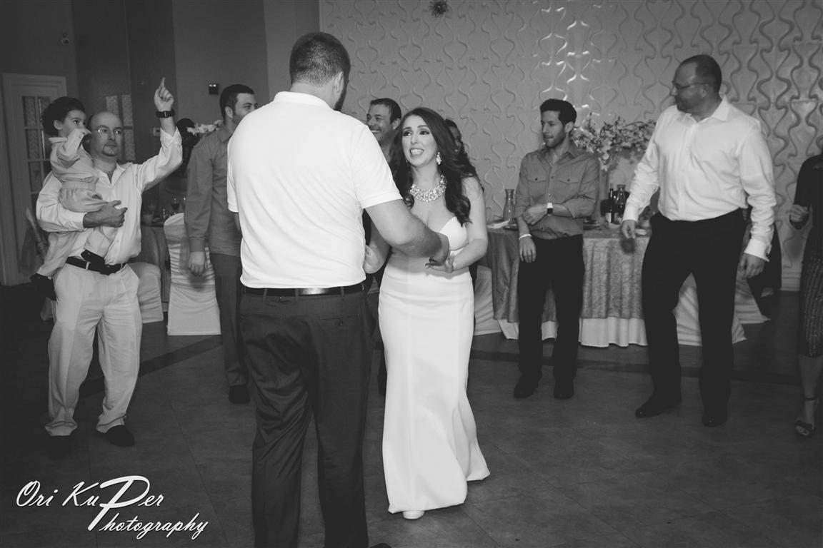 Irina & Leon Wedding Houston 548 IMG_9563