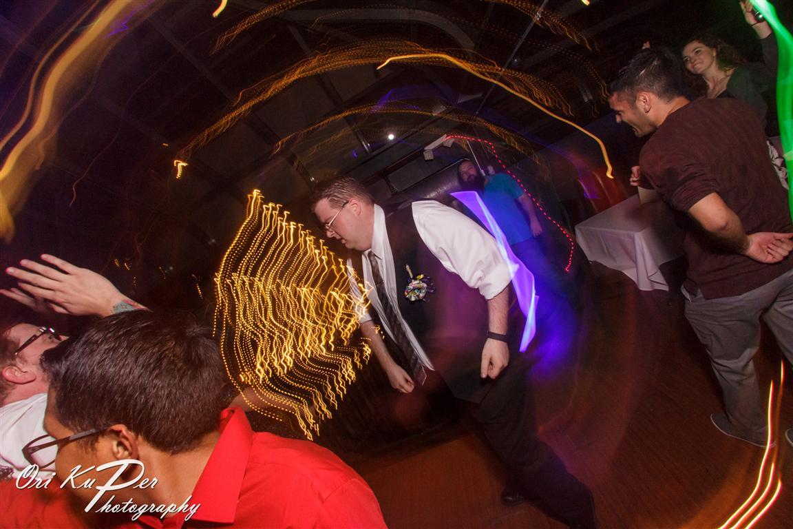 Wedding Photographer Houston TX_7692