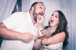 Irina & Leon Wedding Houston 711 IMG_9829
