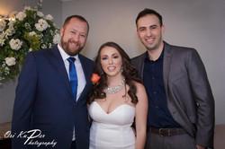 Irina & Leon Wedding Houston 099 IMG_8941