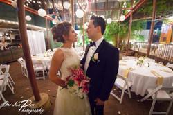 Amy_and_Xavier_Wedding_Houston_2016_283_IMG_7931