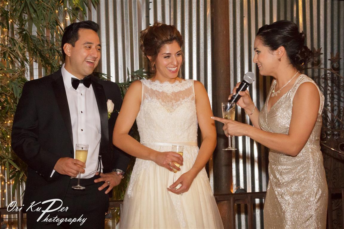 Amy_and_Xavier_Wedding_Houston_2016_463_IMG_0744