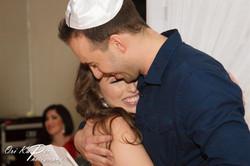 Irina & Leon Wedding Houston 322 IMG_9237