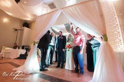 Irina & Leon Wedding Houston 177 IMG_7833