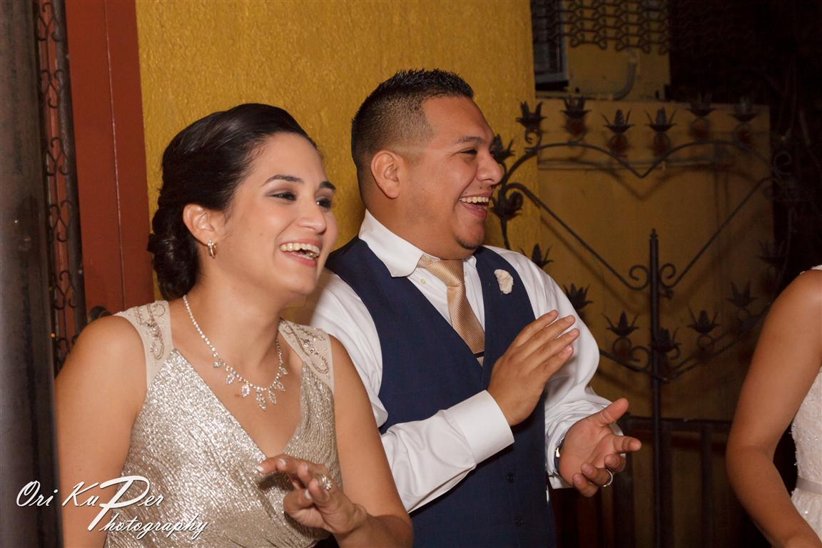 Amy_and_Xavier_Wedding_Houston_2016_692_IMG_1162